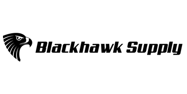 Blackhawk Supply Logo