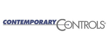 Contemporary Controls Logo