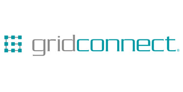 Grid Connect Logo