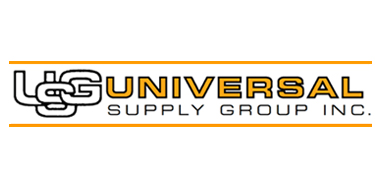 Universal Supply Group